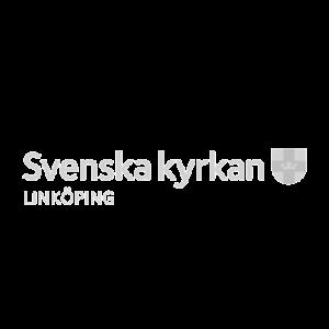 svenskakyrkan.png