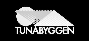 TUNABYGGEN_w