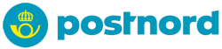 postnord-logo-png-6